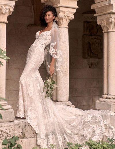 Tuscany Royal