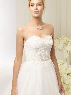 BE sale wedding dress, Diana