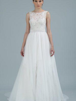Thea sale wedding dress, Calista